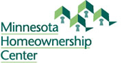 MN Homeownership Center