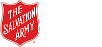 Salvation Army Appleton WI