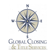 Global Closing & Title Services
