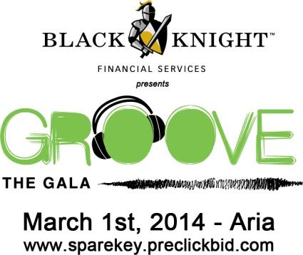 GrooveGala