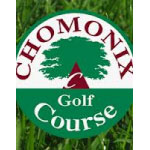 Chomonix