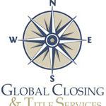 Global Closing