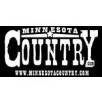 Minnesota Country