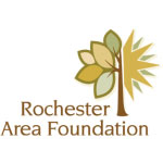 Rochester Area Foundation