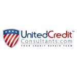 United Credit