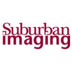 Suburban Imaging