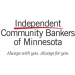Independent Bankers
