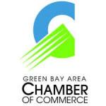 Green Bay Chamber