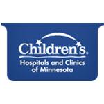 Children's Hospitals & Clinics