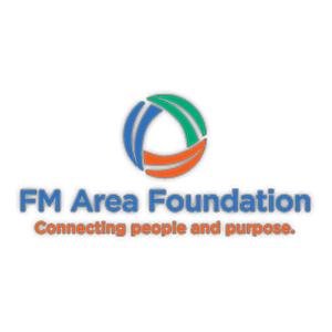 FM Foundation