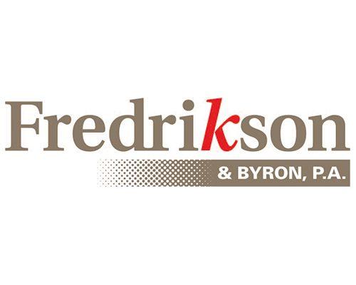 Fredrickson