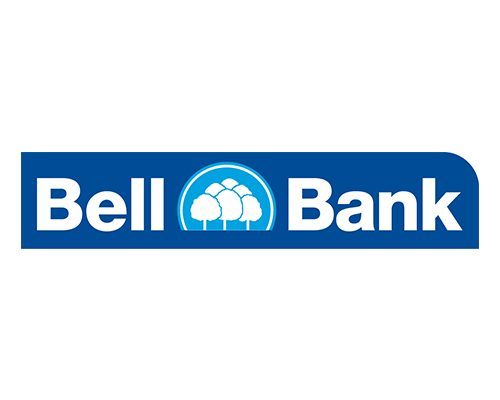 Bell State Bank