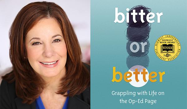 bitter-or-better2