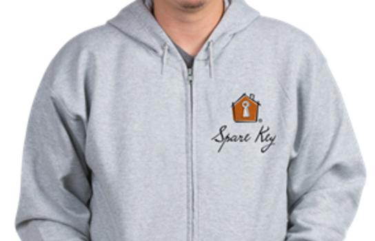 spare-key-merchandise