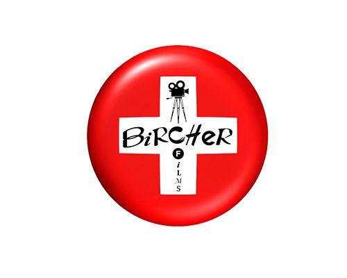 Bircher Films