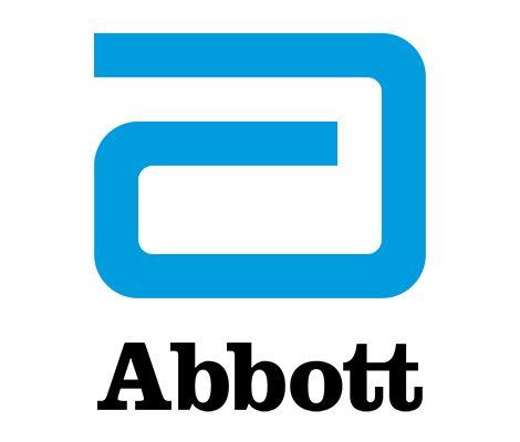 St.Jude/Abbott