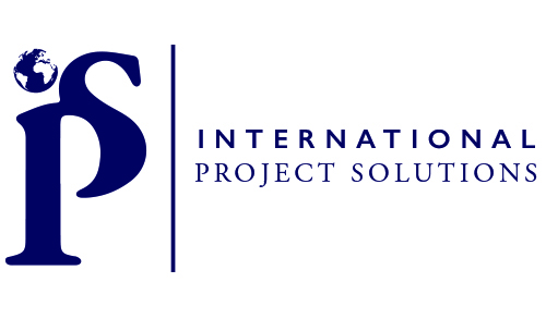 International Project Solutions