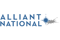 Alliant National