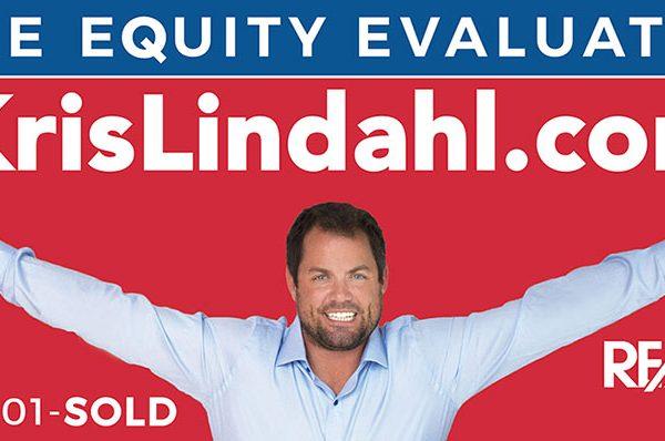 Kris Lindahl