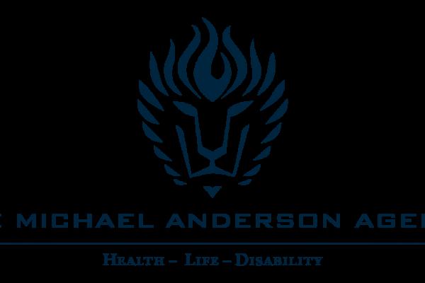 Michael Anderson Agency