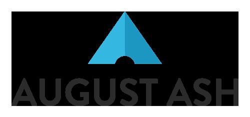 August Ash