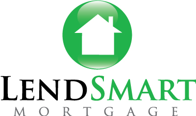 LendSmart Mortgage