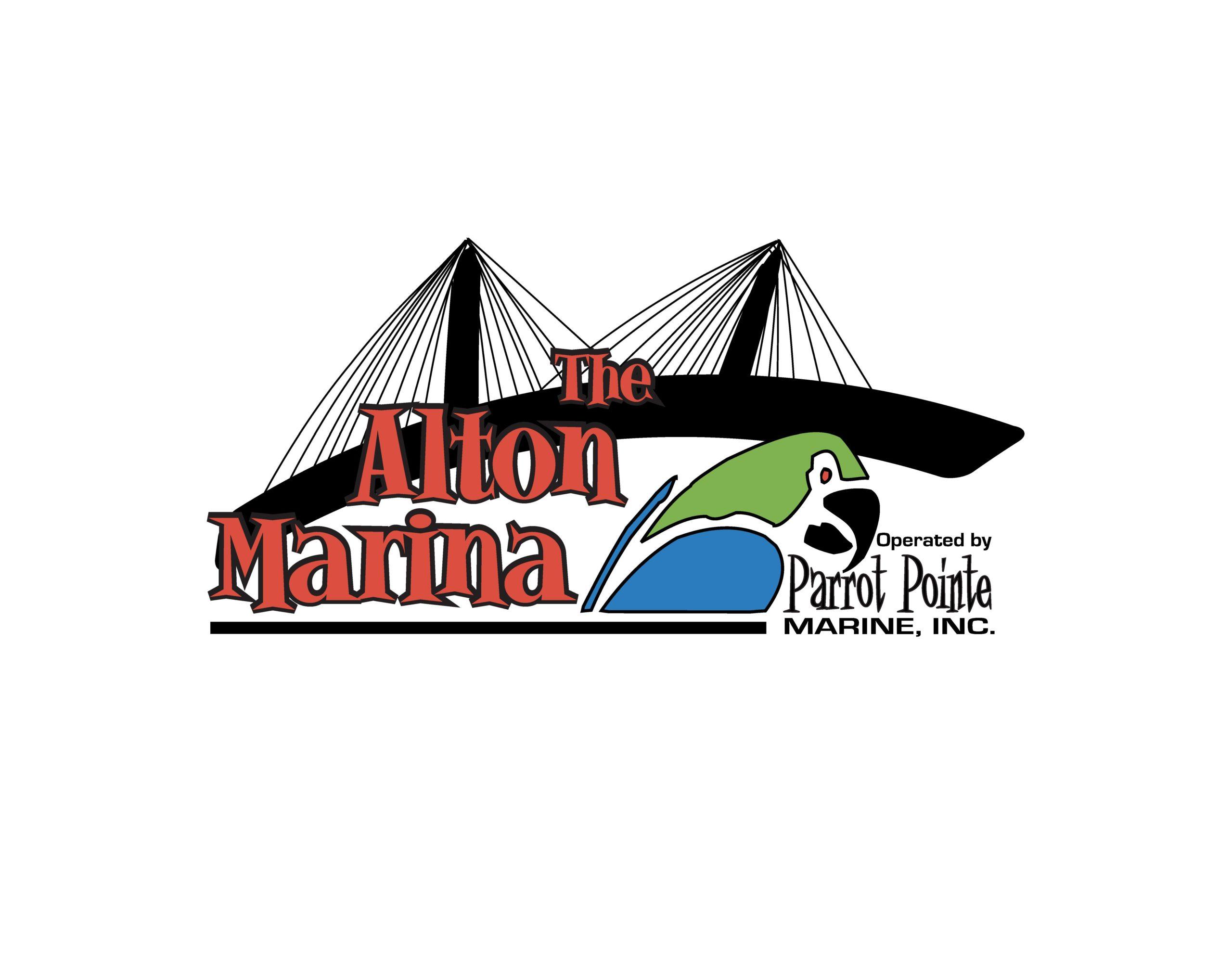 Alton Marina