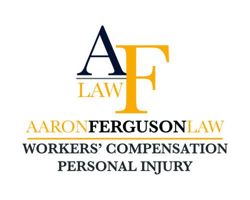 Aaron Ferguson Law