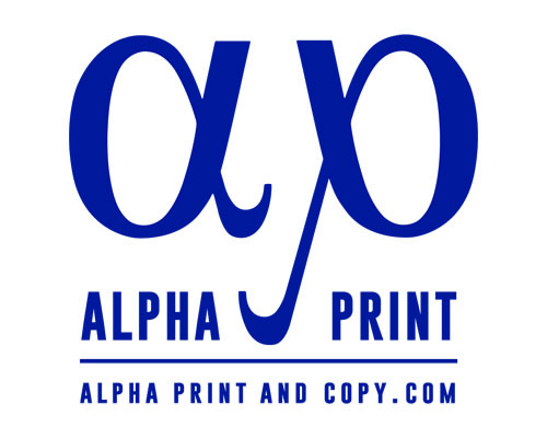 Alpha Printing