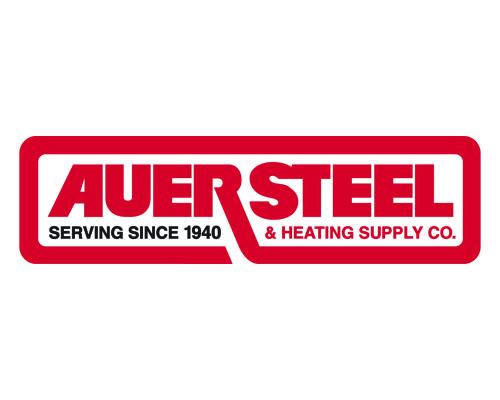 Auer Steel & Heating