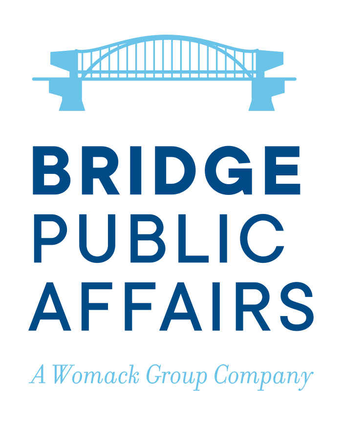 Bridge Public Affairs