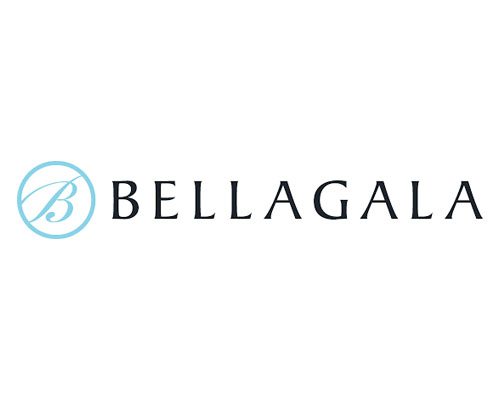 Bellagala