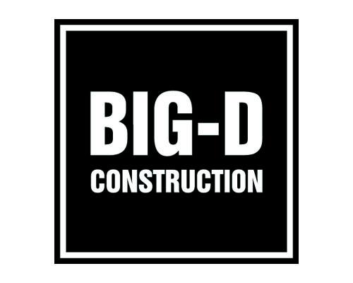 Big D Construction