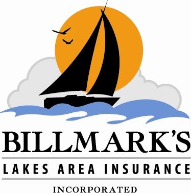 Billmarks