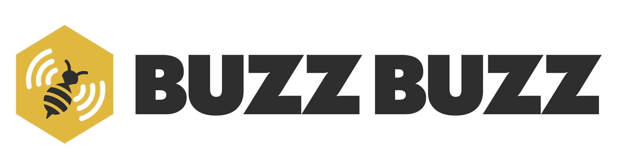 Buzz Buzz Internet