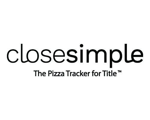 Close Simple