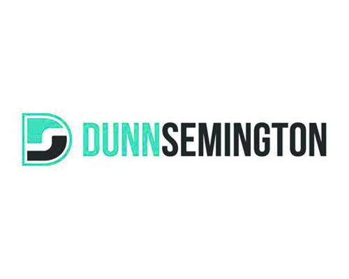 Dunn and Semmington