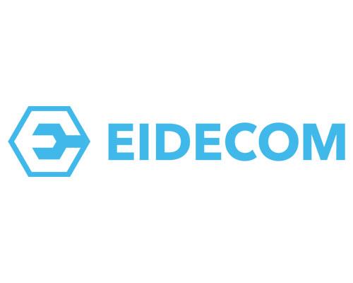 EideCom