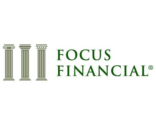 Focus Financial