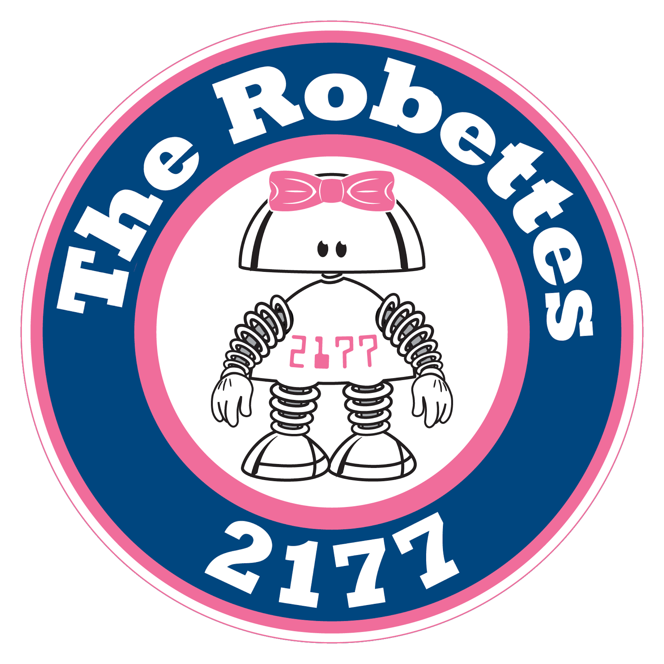 The Robettes