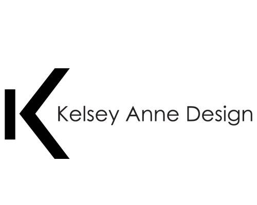 Kelsey Anne Design