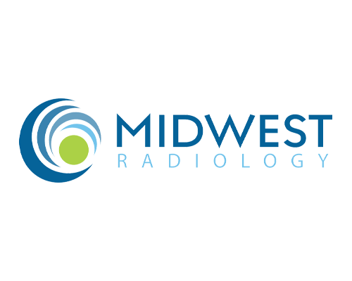 Midwest Radiology