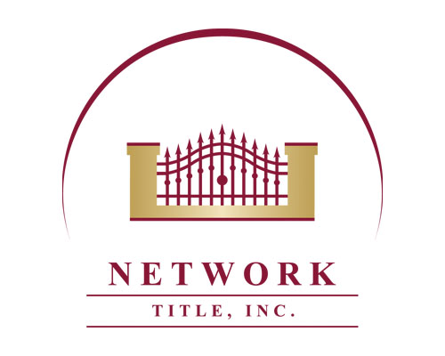 Network Title