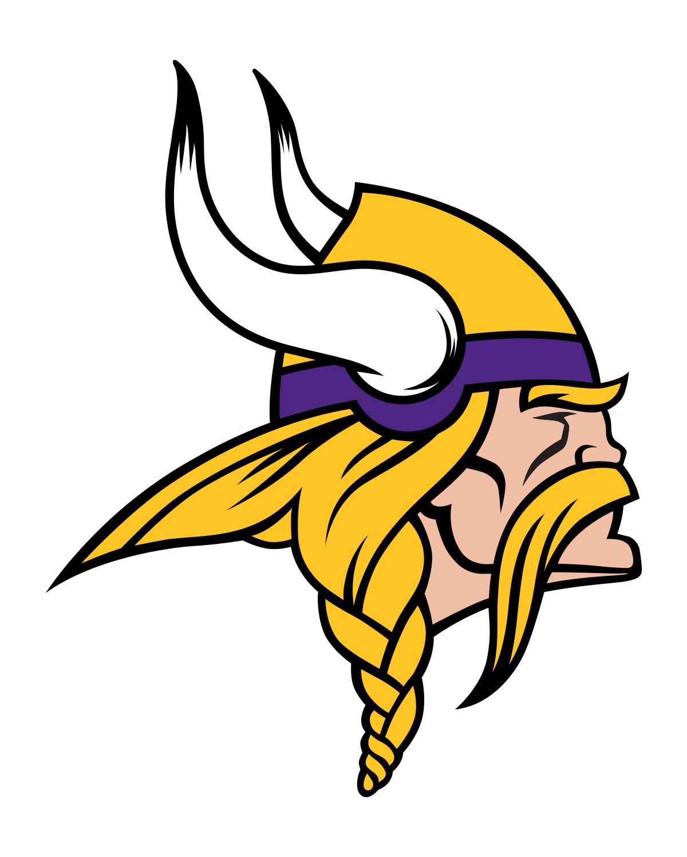 MN Vikings
