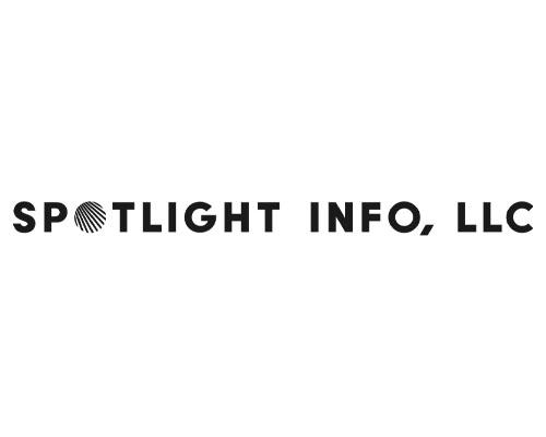 Spotlight Info, LLC