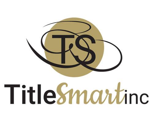 TitleSmart