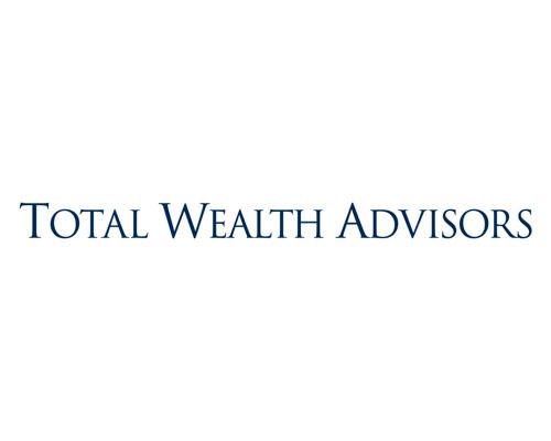 Total Wealth Advisors