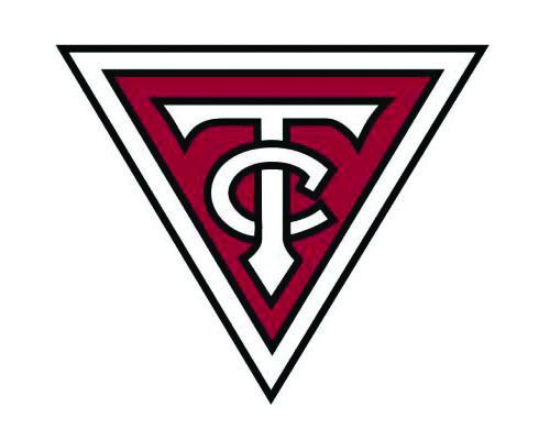 Twin City Group