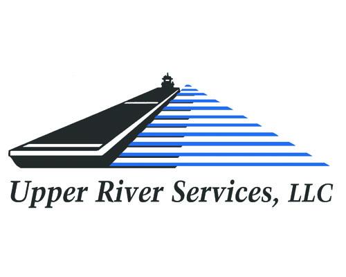 Upper River Services