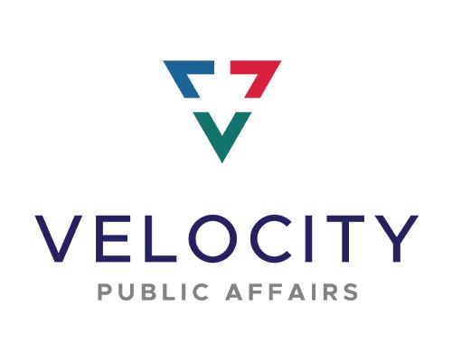 Velocity Public Affairs
